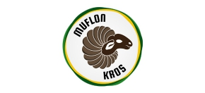 Muflon Kros - Partnership project